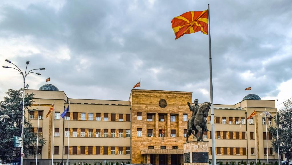 Počela kampanja za lokalne izbore u Severnoj Makedoniji: U trci za gradonačelnike 301 kandidat